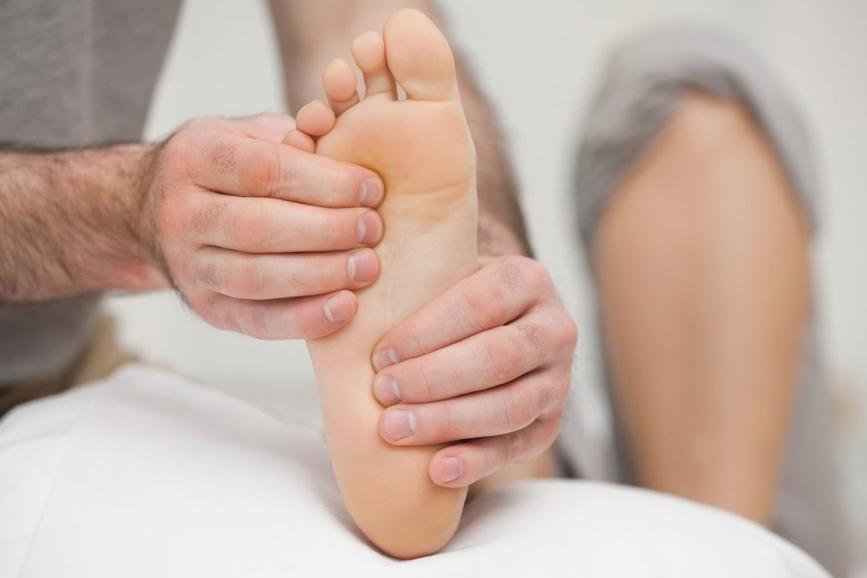 tratamiento fisioterapeuta