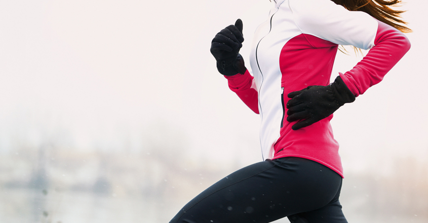 proteger-articulaciones-del-frío