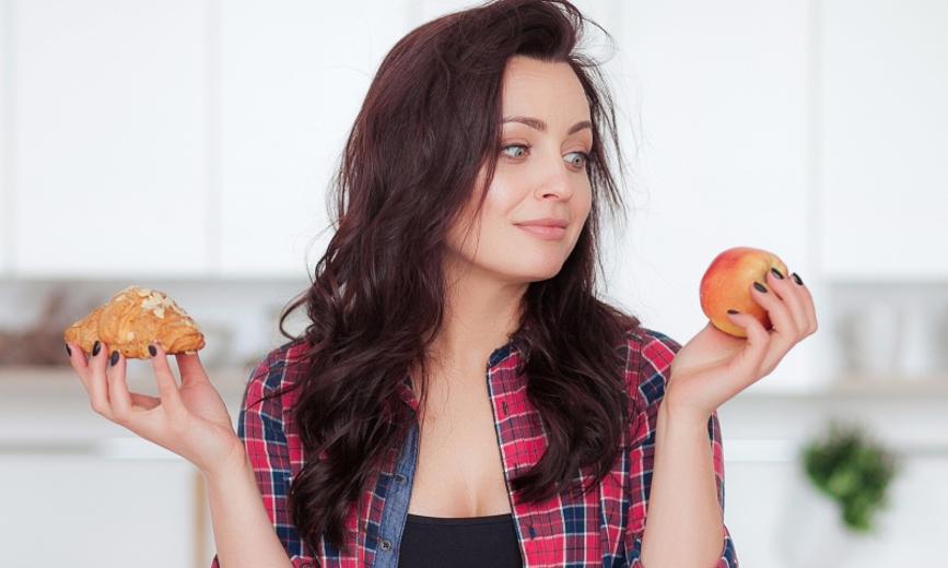 las-dietas-milagro-afectan-negativamente-a-tu-salud