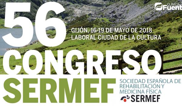 56º-congreso-sermef