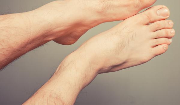 ondas-de-choque-focales-diáfisis-peroné-tobillo-izquierdo