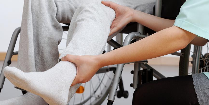 Esclerosis-Lateral-Amiotrófica