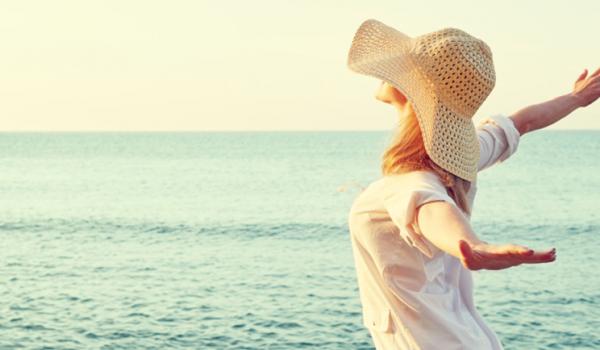Consejos-para-cuidar-tu-artrosis-este-verano