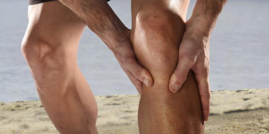Cuáles-son-las-lesiones-traumatológicas-más-frecuentes-en-verano