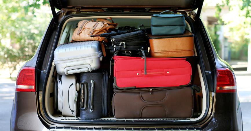 lesionarte-con-maletas