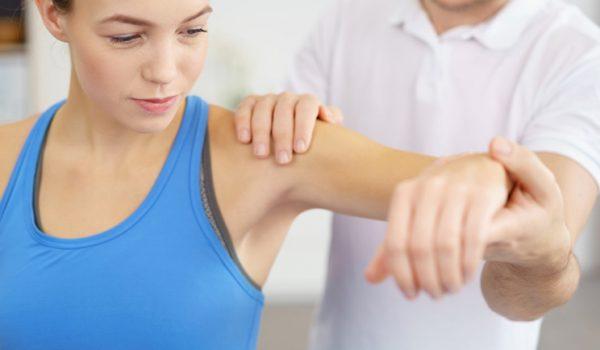 como tener huesos fuertes y sanos