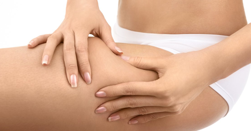 adelgazar y eliminar celulitis