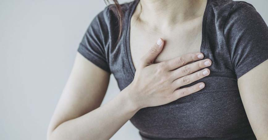 fisioterapia respiratoria y alergias