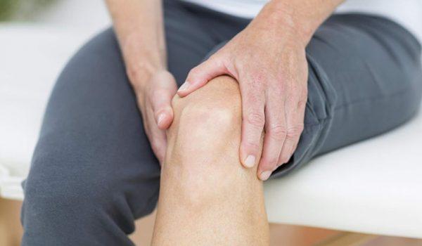 articulaciones rodilla