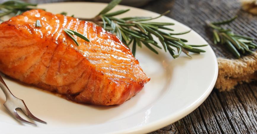 articulaciones salmón