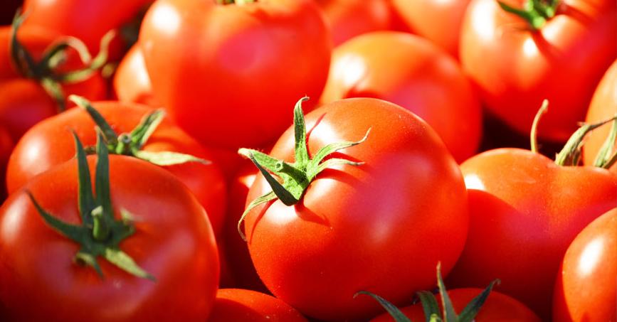 articulaciones tomates
