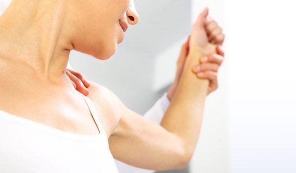 visitar fisioterapeuta