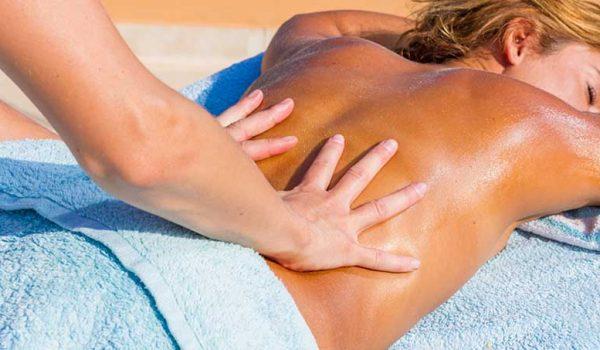 masajes ambulantes