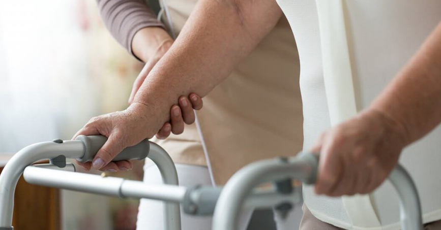 alzheimer y fisioterapia