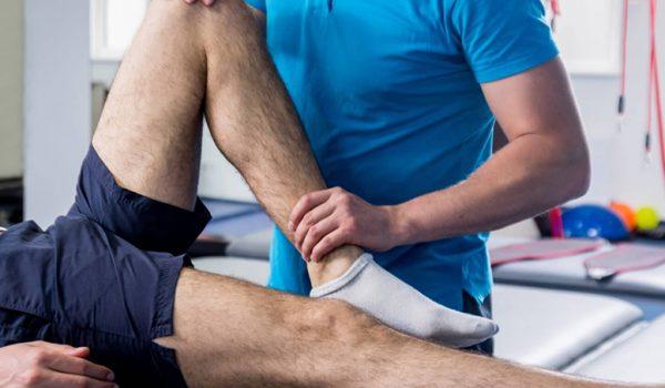 fisioterapia deportiva destacada